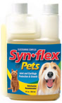 Synflex for Pets