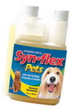 for pet arthritis